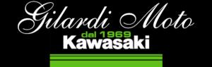 Gilardi Moto - Kawasaki Torino